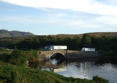 Lackagh Bridge