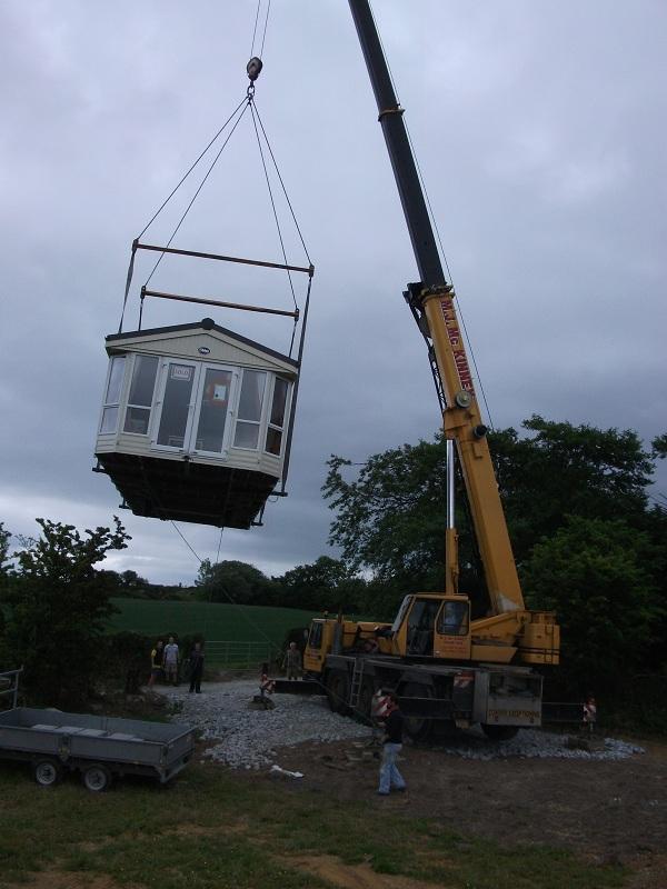 Crane Lift Sapphire (11)
