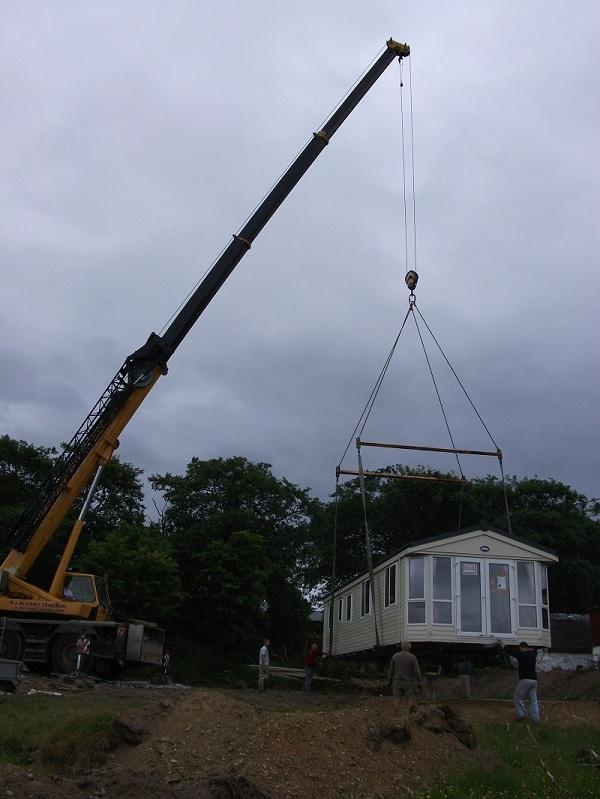 Crane Lift Sapphire (3)