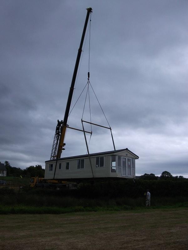 Crane Lift Sapphire (6)
