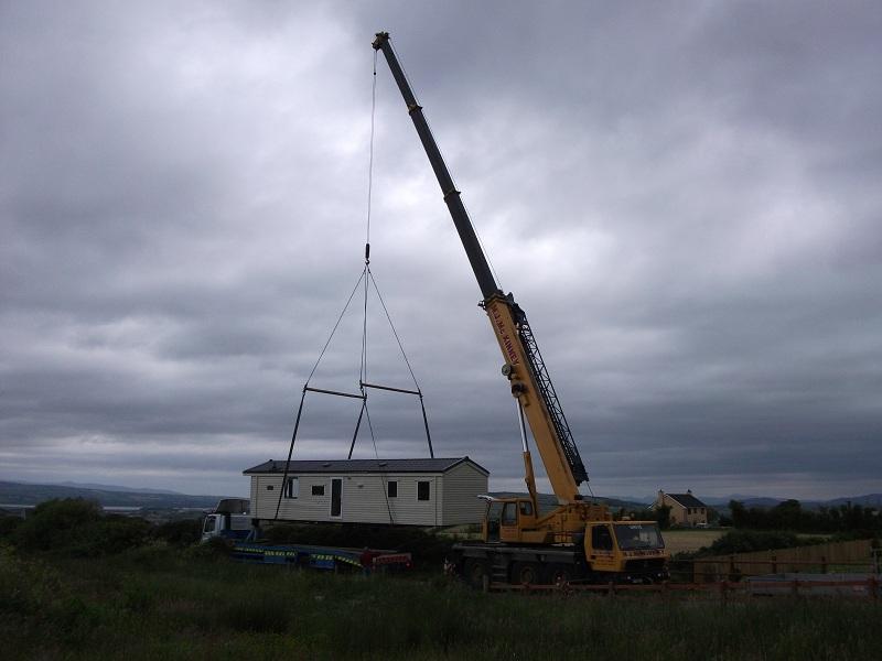 Crane Lift Sapphire (9)