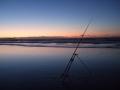 Eelburn beach