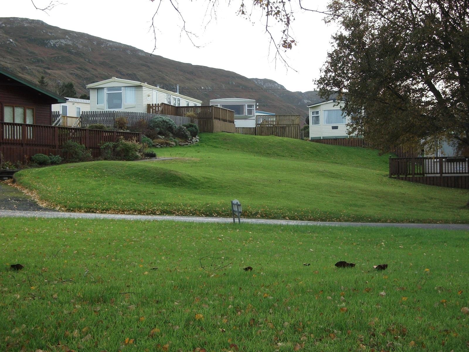 Knockalla Park (1)