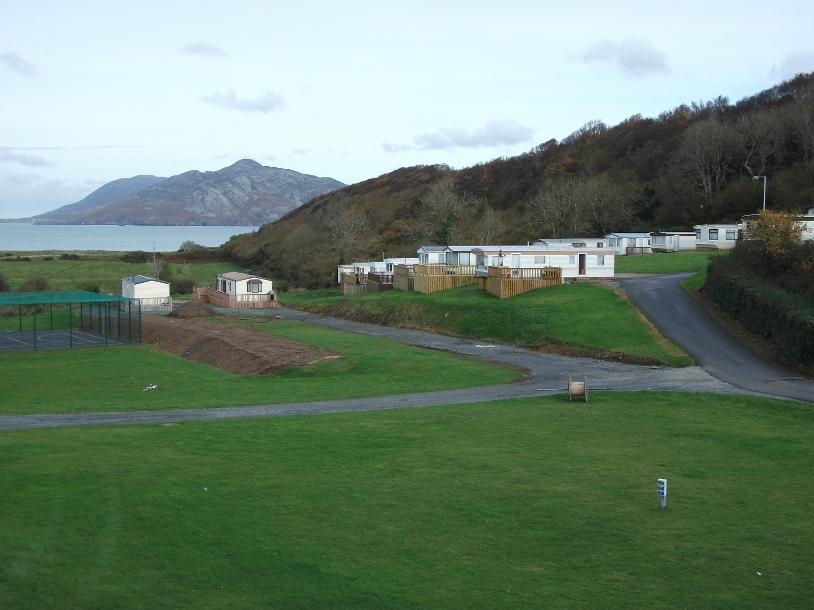 Knockalla Park (3)