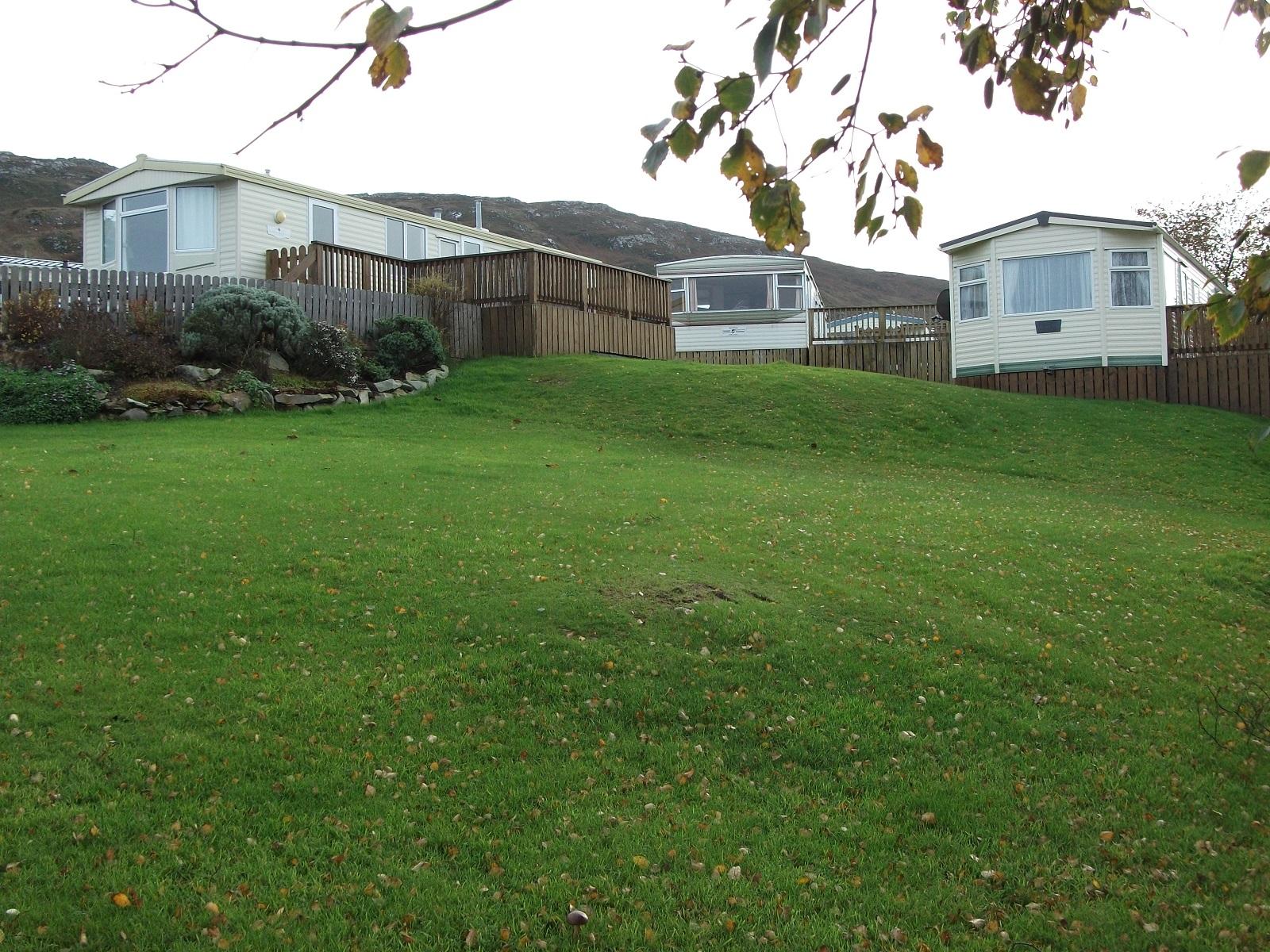 Knockalla Park (4)