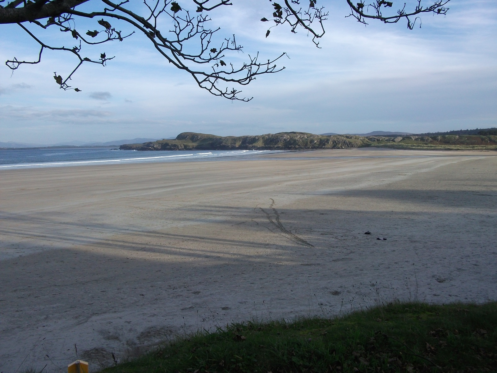 Marblehill Beach (12)