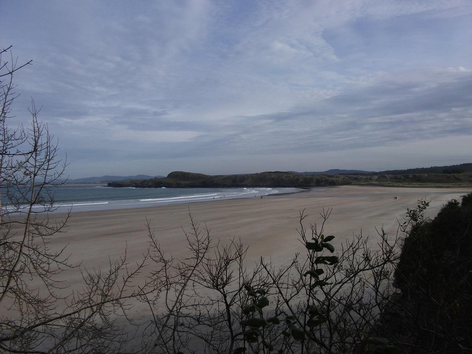 Marblehill Beach (3)