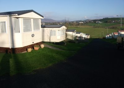 Swilly View Caravan Park