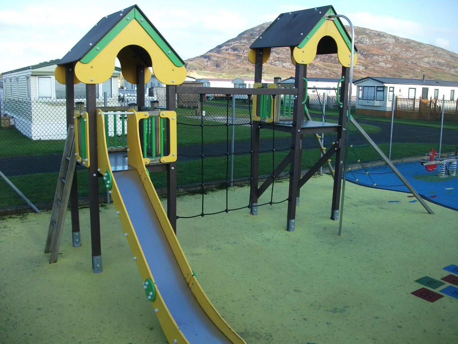 Tullaghbay park (10)