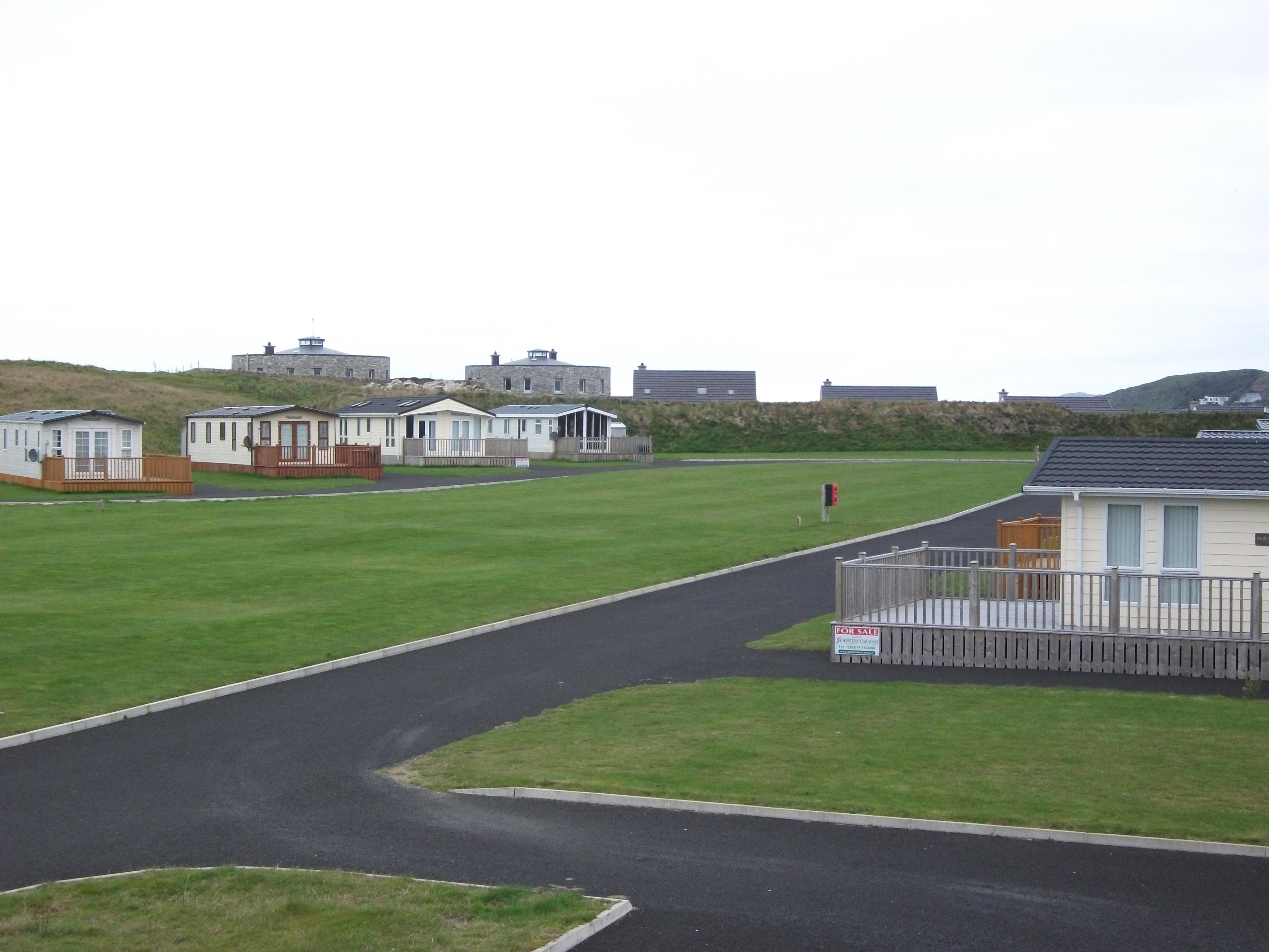 coastgaurd (9)