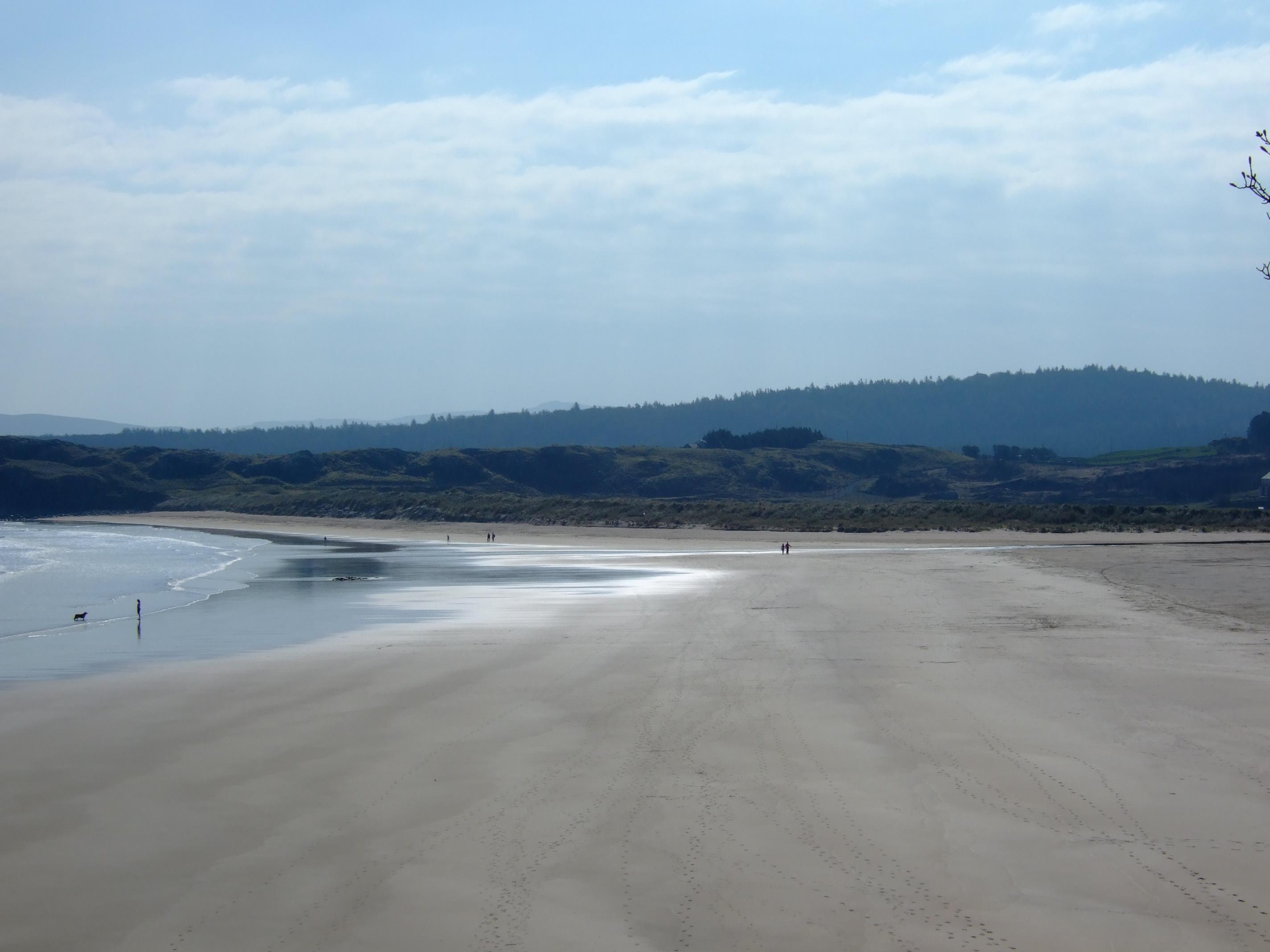 marblehill beach (2)