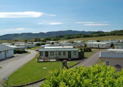 Drumhill Caravan Park