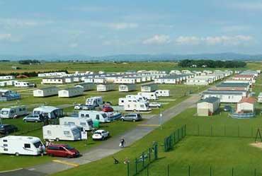 Deighan's Caravan Park