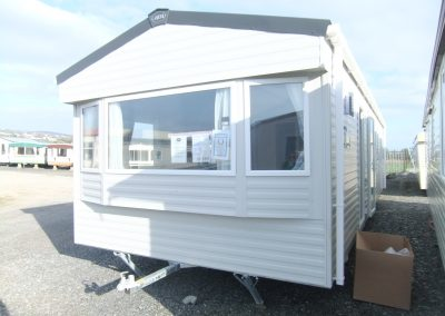 2021 ABI Trieste 36×12 3 Bedroom Full Winter Spec